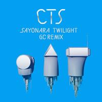 Sayonara Twilight -GC REMIX-