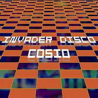 Invader Disco