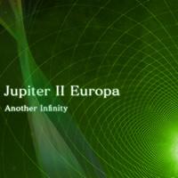 Jupiter II Europa