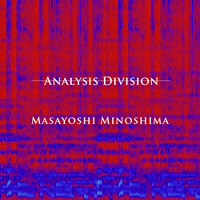 Analysis Division
