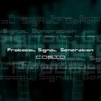 Protocol Signal Generation
