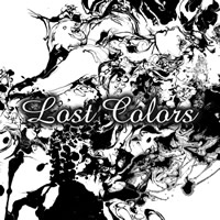 Lost Colors