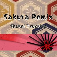 Sakura Remix