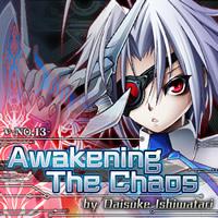 Awakening The Chaos