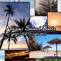 Maiami Sound Beats