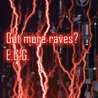 Got more raves?
