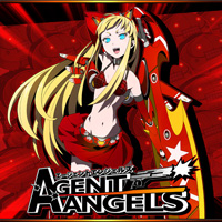 Agent Angels