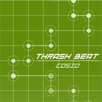 Thrash Beat