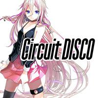 Circuit DISCO