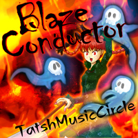 BlazeConductor