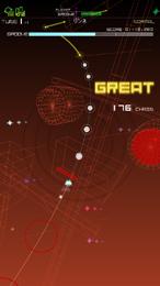 ゲーム画面イメージ