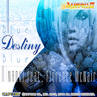 Blue Destiny Blue