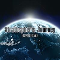 Stratospheric Journey