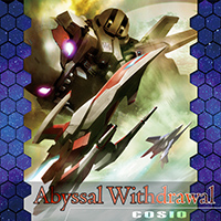 Abyssal Withdrawal