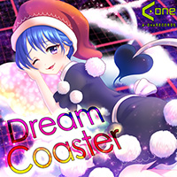 Dream Coaster