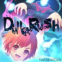 DullaRush