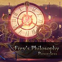 Frey's Philosophy