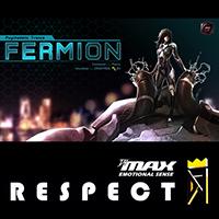 Fermion