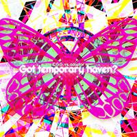 Got temporary haven?