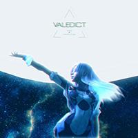 VALEDICT