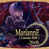 MariannE (Lanota Edit)