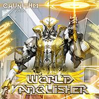 World Vanquisher