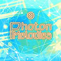 Photon Melodies